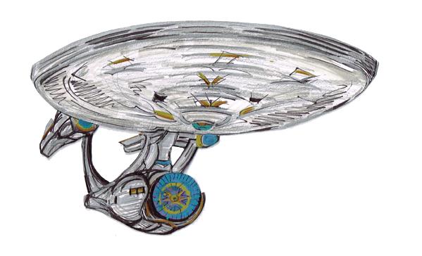 Enterprise USS alt timeline11282015