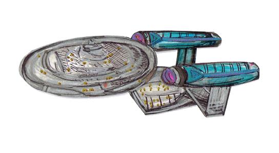 Enterprise USS C side lft top11272015