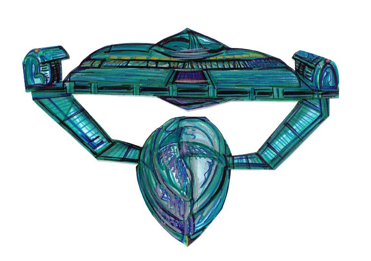 Grisom USS full front12052015