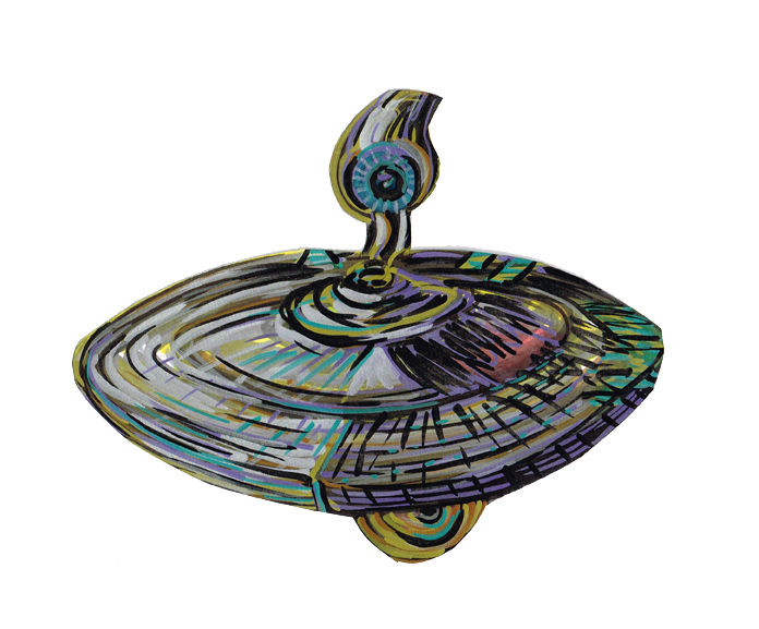 Kelvin USS alt timeline12052015