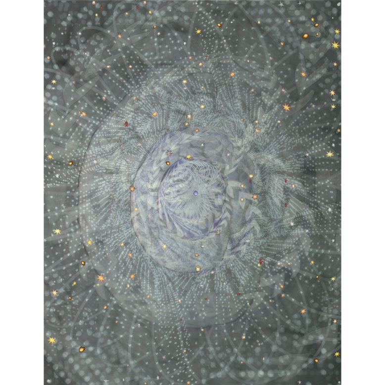 57.) Wormhole