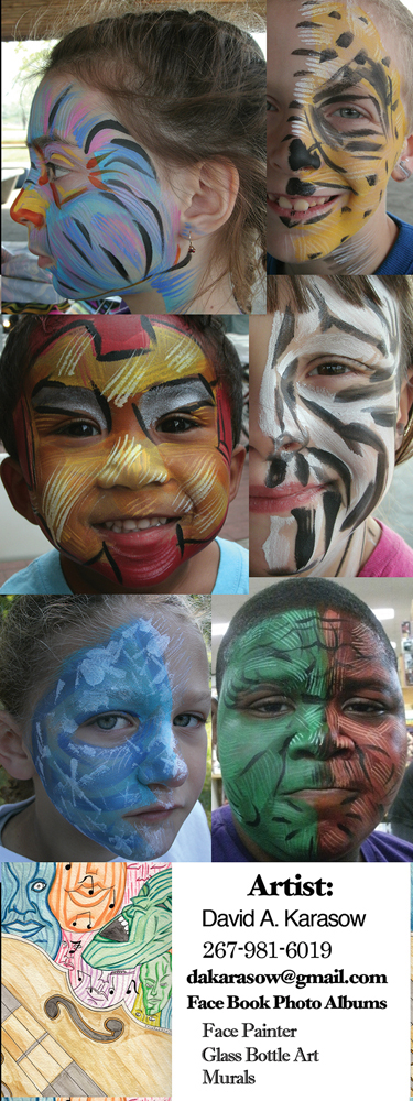 face-painting-card