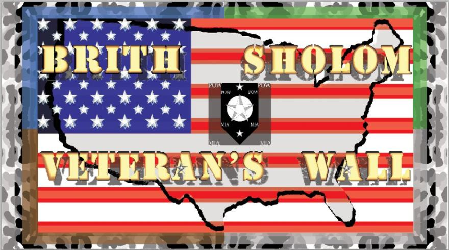 flag-usa-veterans